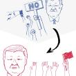 【新】「中国崩壊論」の崩壊。外れ続ける「5つの予想」