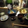 文化の日 そうだ! 京都へ行こう  【京都】 11/3