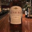 GM/GLENBURGIE10YEARS(bottled in 2010) 700ml,40%