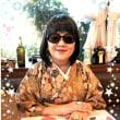 占い師天佑吏佐てんゆうりさの開運ブログ「新月のお知らせ」