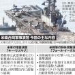 北は核実験で中国の「最後の一線」越えるか