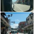 岐阜ひとり旅⑤郡上八幡から飛騨方面ドライブ