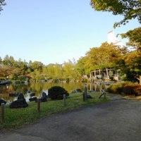 神戸北区『しあわせの村』の一日