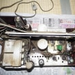 電探指示装置の試作記録(その1)(平成29年8月17日)