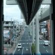 20170821 千葉モノレールに乗って 35 Fujifilm-Digtal Camera X100T