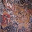 「タイ~仏の国の輝き~」展