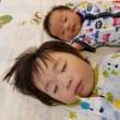 子どもの睡眠と小児はり