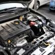 LANCIA DELTA 1.8 Di turbo 200PS