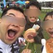 医学部6年生、かすみがうらエンデューロ2017奮闘記【後編】