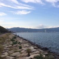 琵琶湖イン