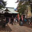 IKEBUKURO LIVING LOOP (ば)