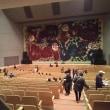 青森コンサート行ってきました