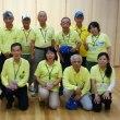平成30年度;藤枝市災害ボランティアコーディネーター養成講座実施報告