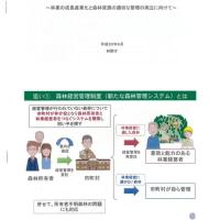 6月14日(木) 講演会