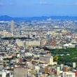 5,000円以下で宿泊可能な名古屋の素泊まりホテルランキングベスト10