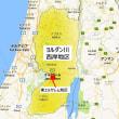 場所としてのイスラエルはロスチャイルドの商売上の思いつきらしい【ホントのイスラエルはASYLです=ユダヤ権力のイスラエル災禍】