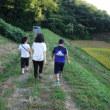 2017年9月12日(火)散歩へ行こう!(平沢団地こども広場)