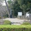 清州城に行ってきました!その4
