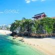 沖縄ダイビングCOOLニュース 2018年 3月23日