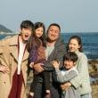 明日からガチ勝負! 韓国映画『ファイティン!』