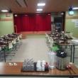HAA総会 in 駒岡保養施設