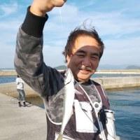 50歳からの子育て奮闘記!
