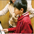 【ワンポイント】打楽器の「ピアノ」をメロディー楽器に!