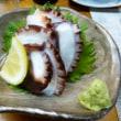 『はかりめ丼』@いそね寿司