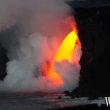 ハワイ島 キラウエア火山 噴火の被害拡大 !!