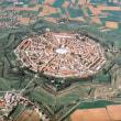 2017年に新しく登録されたイタリアの世界遺産: 「15世紀から17世紀のヴェネツィア共和国防衛施設群」他@2017年7月第41回世界遺産委員会&イタリアは世界一をキープ!!