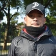 2018年度 Bチームメンバー・監督・コーチ紹介