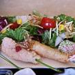 しっかり食べたかな?二日目「お昼ごはん」@ 第67期王将戦第4局兵庫県尼崎戦