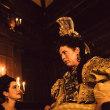 映画「女王陛下のお気に入り」レイチェル・ワイズ&エマ・ストーン&オリビア・コールマン