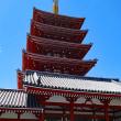 浅草寺(6)