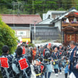 2017 亀崎 潮干祭