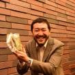 結審先送り/大阪無償化裁判控訴審 第2回口頭弁論
