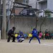 2017/12/24 ワールドチャンピオン大会(高取小第二グランド)