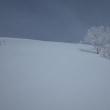 お正月遠征レポ その2