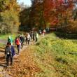 全国河川愛護団体交流会が福島県の荒川で開催されました。