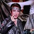 宝塚宙組公演『神々の土地』&『クラシカル ビジュー』の観劇メモ その1