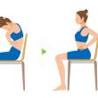 腰の痛み <androidyoshiakiのメモ帳>