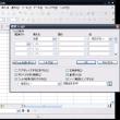 LibreOffice Calcで重複しないItemを抽出し、それぞれの個数を数える