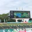 FC岐阜前座試合