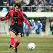 埼スタの切符を掴んだのは?高校サッカー準々決勝。