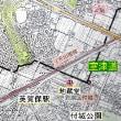 姫路の旧街道を歩く 室津道篇①