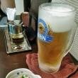 北浦和に念願の餃子専門店がオープンしたモン!・・・餃子専門丸虎