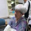 93 才の介護ダイアリー、不思議な縁で、カラオケでユー・レイズ・ミー・アップを歌う!