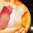 富山のお寿司(^_-)-☆