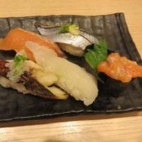 """Gifu / Restaurant """" Nigirino-Tokubei """"( にぎりの徳兵衛)"""