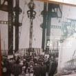 昭和6年の築地本願寺ご本堂 瑞鳳殿の巻